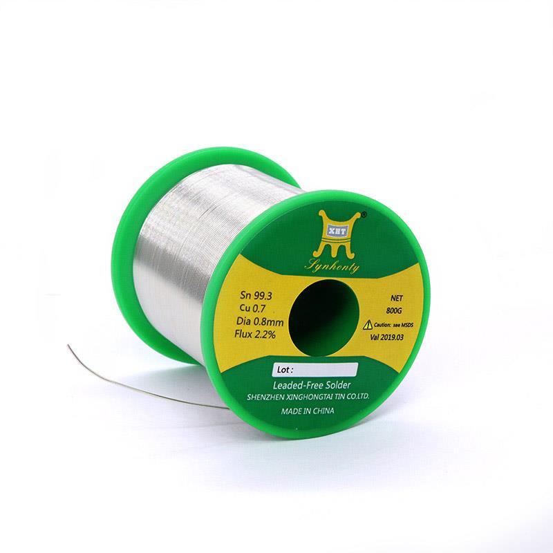 银水回收 银焊条回收价格价钱一克