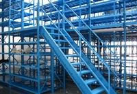 皓盛货架苏州厂家直销 用材足承载大 精心设计出口品质免费设计