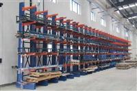 無錫橫梁貨架廠家 BG真人和AG真人懸臂式貨架現貨批發 承載大用料足送安裝