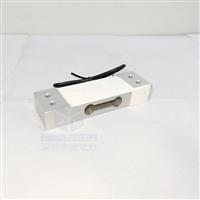 AMIB-100KG计价秤传感器 单点式铝制传感器10kg 柯力AMIB传感器