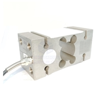 ILB电子计价秤ILB-50kg压力传感器