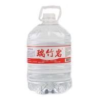 龙海桶装水,漳浦哪里有卖桶装纯净水的