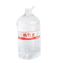 漳浦角美瑞竹岩桶装水加盟-福建漳州桶装水加盟价格
