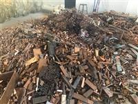 荔湾区昌华街废铁回收公司-不锈钢废铁回收价格