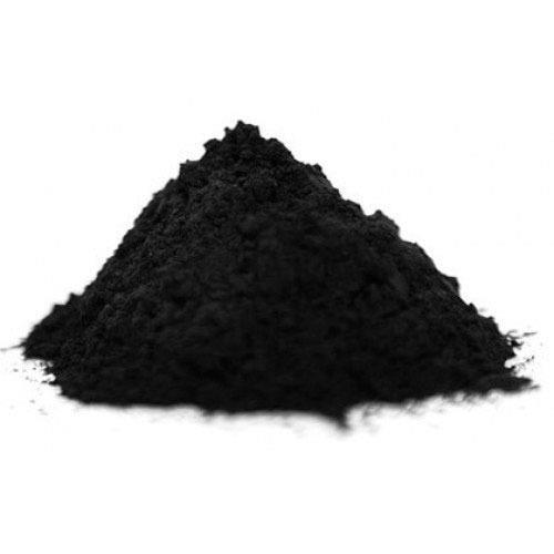 钯碳回收一克价钱 钯碳一斤价格