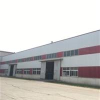 山南市厂房改造/钢结构安全检测机构