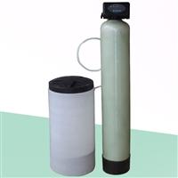 水處理設備 廠家直銷