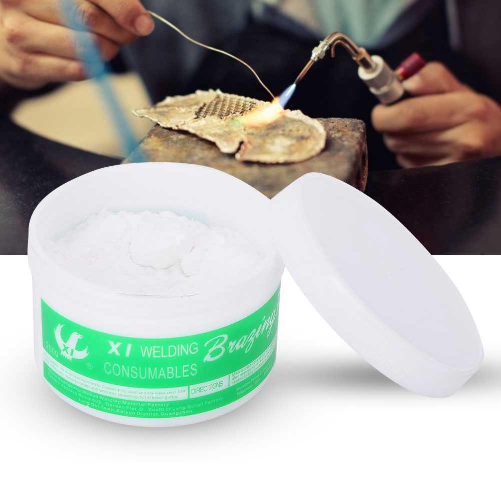 李沧银焊条高价回收 银焊条回收上海