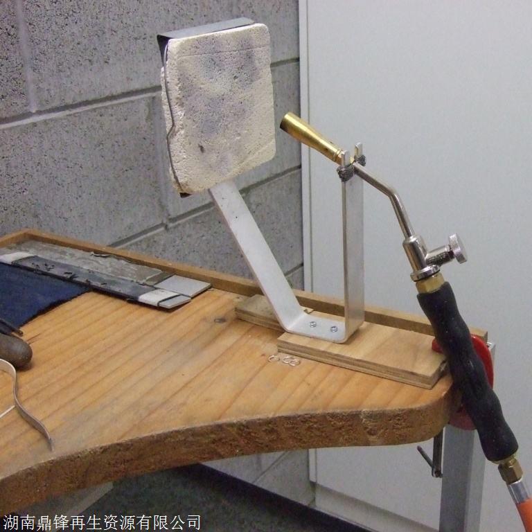 银含量百分之五十的焊条回收 广州回收高银焊条