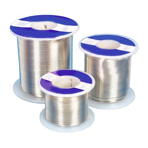 上海宝山银焊条回收. 沂水县有没有回收高银焊条的
