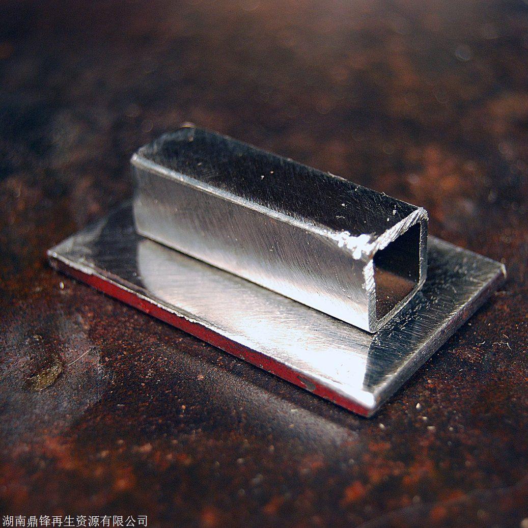 南阳高银钎焊条回收 合肥回收高银焊条