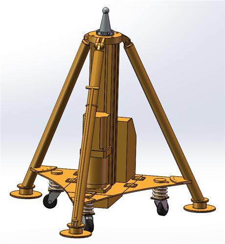 供应厂家自主研发生产FYM-QJ-03至FYM-QJ-75等定制电动千斤顶