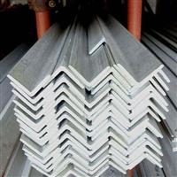 河南不锈钢加工各种材质不锈钢罐 技术 价格优惠