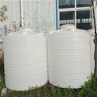 加厚塑料水塔储水罐2吨立式水桶