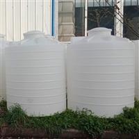 加厚塑料水箱储水罐2吨牛筋桶
