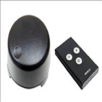 真力GLM 2.0 Set 音箱定位聲學套件報價