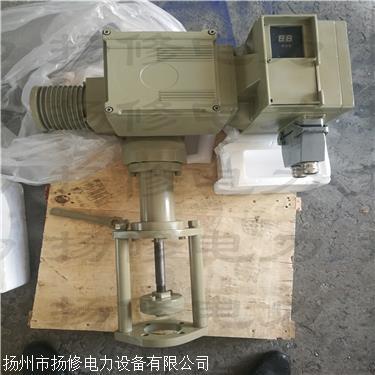 扬修调节阀执行器2SB3511-9FB2-ZMU