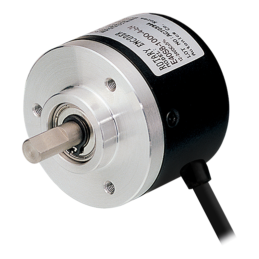 E40S6-1024-3-N-24進口奧托尼克斯旋轉編碼器