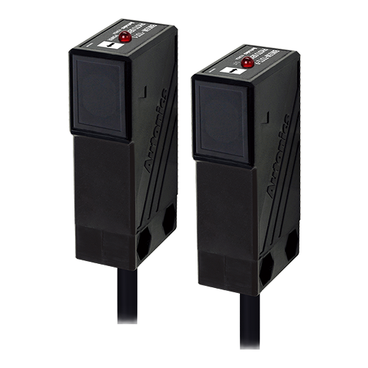 BMS5M-TDT-P奧托尼克斯光電開關