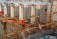 迪庆水下切割钢围堰,模袋护坡施工,污水管道封堵