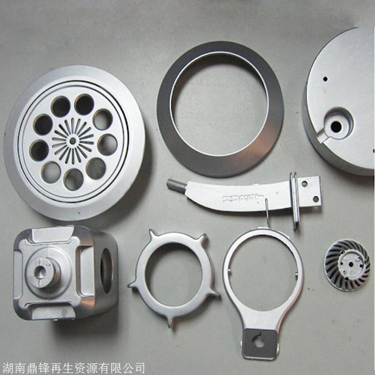 针筒银浆回收 镀银回收机