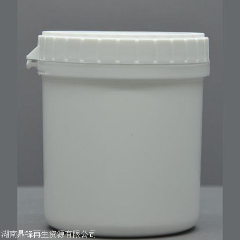 回收东莞银浆 银浆回收克一斤