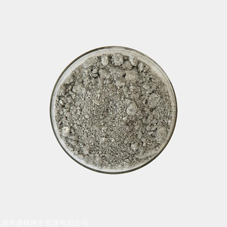 银浆的回收办法 目前银浆回收报价