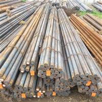 40cr圆钢生产厂家 无锡40cr圆钢