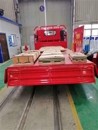 N08367不锈钢板-N08367最厚多厚