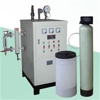 工业用软化水设备 1吨2吨3吨5吨10吨50吨全自动软水机软水器