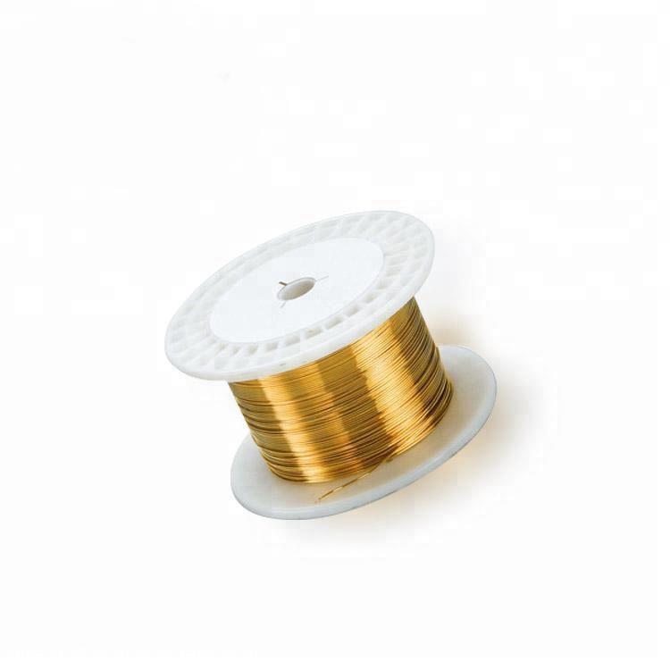 铝镍合金粉回收 盘锦有回收镍基合金粉