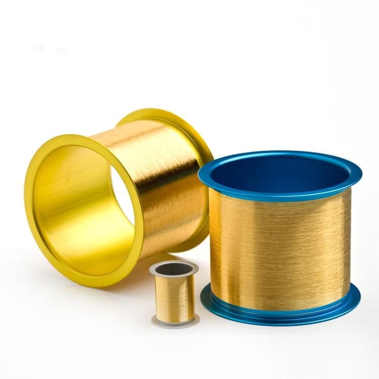 深圳回收金粉 合金粉末回收一公斤