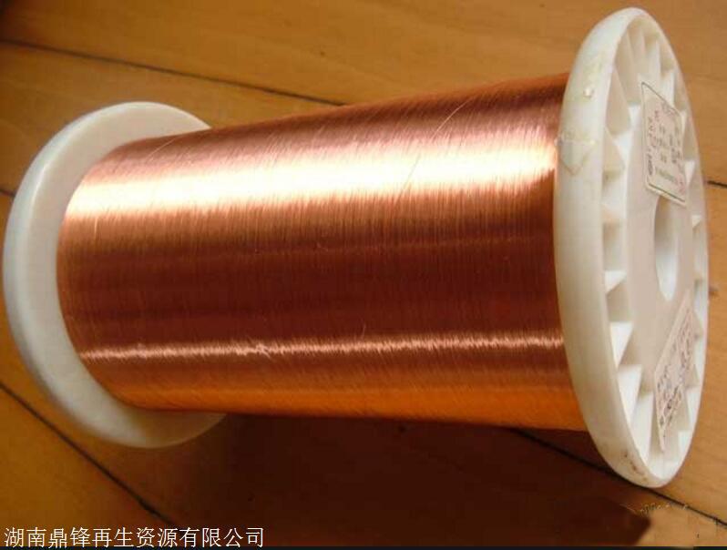 深圳镀金铜回收 天津镀金回收