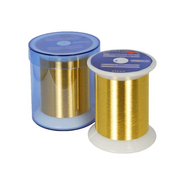 东营铜镀金回收 硅镀金回收