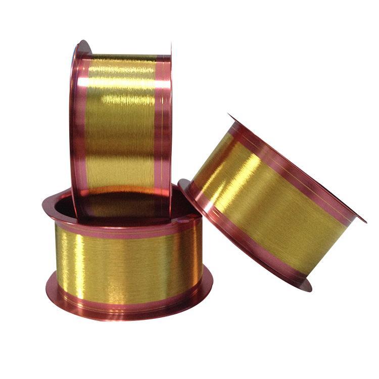 高价回收金盐 稀贵金属回收
