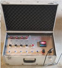 便携式经济款ZCJ02惰性气体充气机