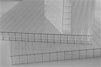 鼓楼区PC阳光板   雨棚阳光板生产厂家