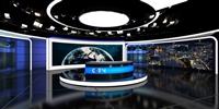 虛擬演播室虛擬系統桌面款