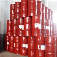 高价回收叔丁醇,上门回收二甲基硅油