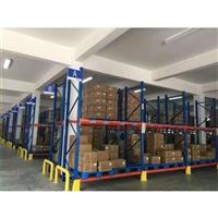 皓盛货架常州货架仓储厂家  没有中间商赚差价品质有保障 送安装