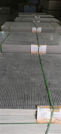 供应防爆板纤维水泥复合钢板