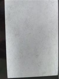 供应防火板 硅酸盐防火板 纤维增强硅酸盐防火板