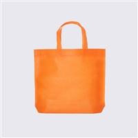 辽宁台安县围裙纸杯纸袋塑料袋