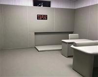 紀委電教中心擠塑棉軟包/新型防撞材料規格