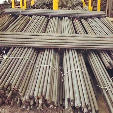 广州番禺区上门回收废铁价格