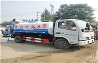 上海购买环卫车厂家