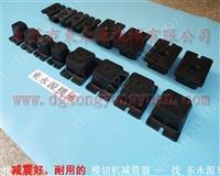 充气式垫脚 工业噪声控制设备