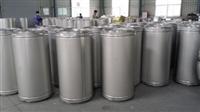 唐山不锈钢烟囱生产厂家 品质保证