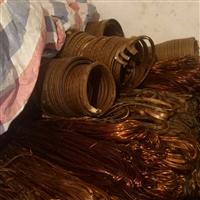深圳金属废品回收 回收金属废品价格合理