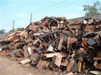云浮金属废品回收 回收金属废品上门报价